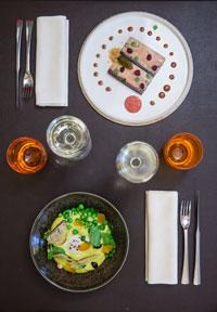 restaurant-gastronomique-le-sixieme-sens-rouen-6-6eme-vieux-marche-gueret-1880-22-dessus-oeuf-foie-gras-200x288