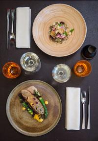 restaurant-gastronomique-le-sixieme-sens-rouen-6-6eme-vieux-marche-gueret-1880-23-dessus-asperge-tartare-veau-200x288