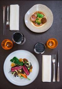 restaurant-gastronomique-le-sixieme-sens-rouen-6-6eme-vieux-marche-gueret-1880-24-dessus-agneau-boeuf-200x288