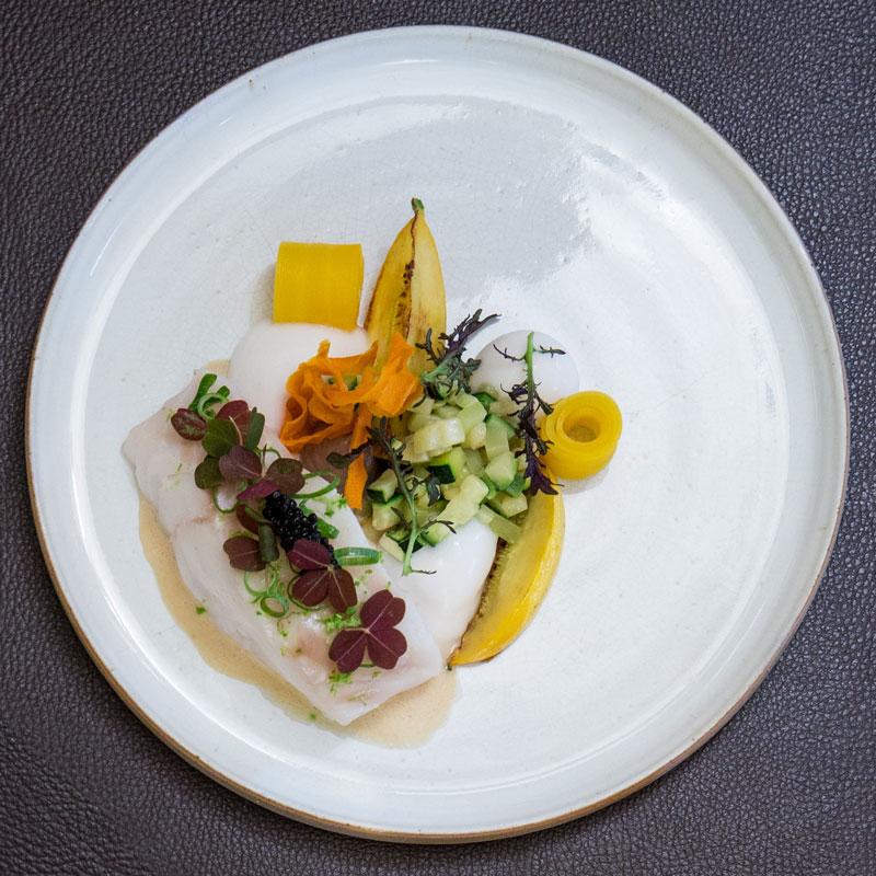 restaurant-gastronomique-le-sixieme-sens-rouen-6-6eme-vieux-marche-gueret-1880-5-poisson-800x800