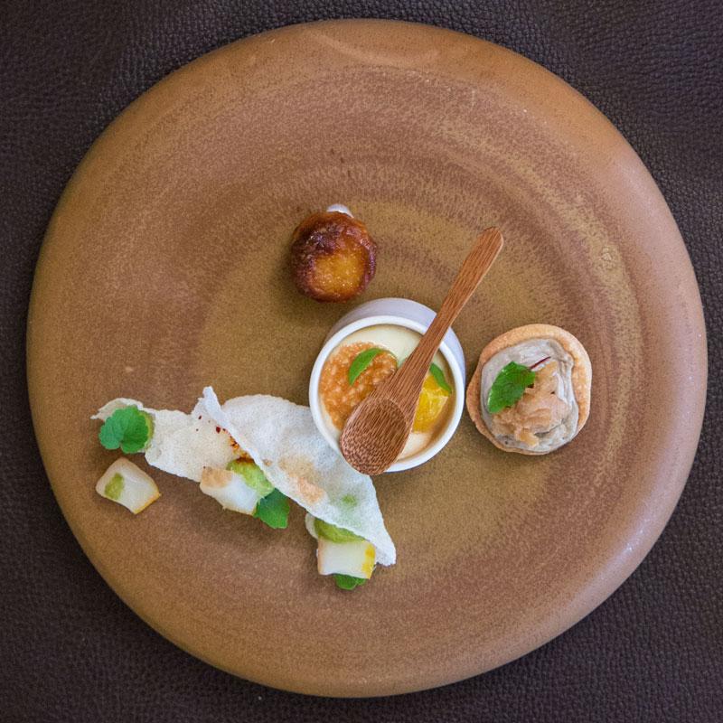 restaurant-gastronomique-le-sixieme-sens-rouen-6-6eme-vieux-marche-gueret-1880-7-mignardise-800x800