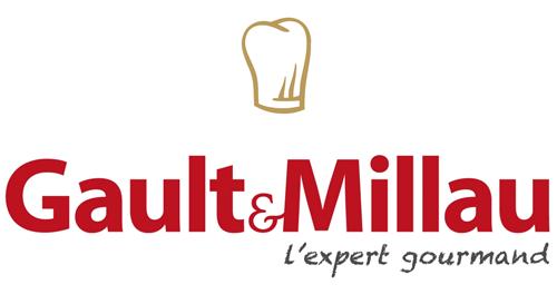restaurant-gastronomique-le-sixieme-sens-rouen-6-6eme-vieux-marche-gueret-1880-8-toque-gault-millau-400x441