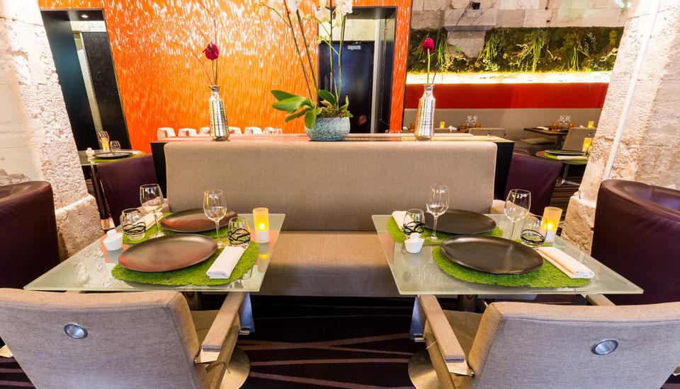 restaurant-gastronomique-le-sixieme-sens-rouen-6-6eme-vieux-marche-gueret-1880-13-restaurant-table-960×550