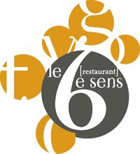 restaurant-gastronomique-le-sixieme-sens-rouen-6-6eme-vieux-marche-gueret-1880-7-logo-200×220