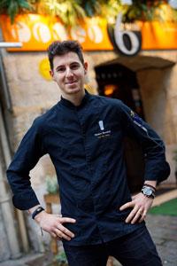 restaurant-gastronomique-le-sixieme-sens-rouen-6-6eme-vieux-marche-gueret-1880-32-hakim-benallal-200×300