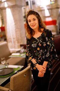 restaurant-gastronomique-le-sixieme-sens-rouen-6-6eme-vieux-marche-gueret-1880-32-melody-200×300